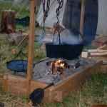 Cecilie_jonsdatter_fireplace